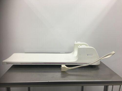 GE USA Instruments Nomenclature: Premier 7000 QD CTL PA Coil