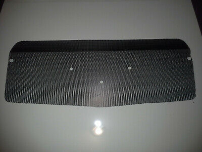 194236m1 Front Grill Screen For Massey Ferguson 135 150 165 175 180 2135 3165