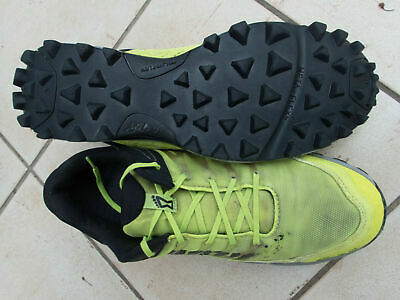 Mudclaw 300 Trail Running Shoes from Inov8 size 11 / 45.5