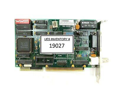 LCD Inverter MTC TF1-PCB PWA-DA-2A12-FT02 LCD High voltage board
