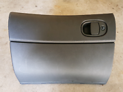 HOLDEN VY COMMODORE SS GLOVEBOX INTERIOR DASH TRIM HSV Cessnock Cessnock Area Preview