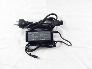 Laptop Adapter for HP Compaq 380467-001 381090-001 402018-001 DC359A PPP009H
