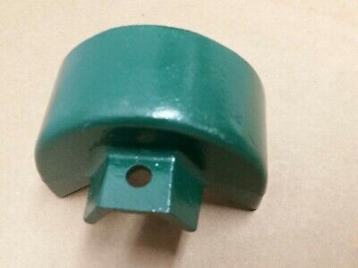 Maytag Engine Model 92 Ratchet Cover Guard S255 Gas Engine