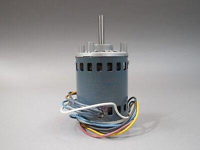 Hp Motor 3140-0532 Ge 5kpm49fg387ax Hewlett Packard General Electric
