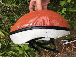 kid's helmet - free St Ives Ku-ring-gai Area Preview