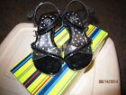 TKS Girls Baby & Toddler Shoes