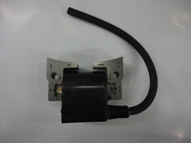 JOHN DEERE Ignition Coil UP04720 for CS residential Gators & G4400K Generator