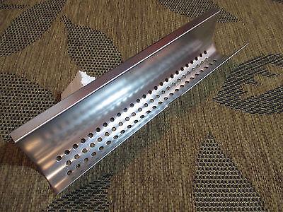 Pulex Stainless Steel SS Bucket Sieve Window Cleaning & Window Washing W01142