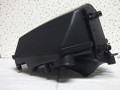 SUZUKI AIR CLEANER ASS'Y, NEW OEM, BURGMAN 650 SCOOTER, RETAIL $207.99 for sale  Barrie
