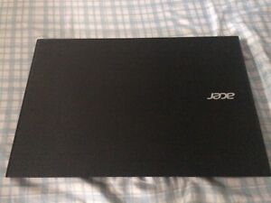 Acer Aspire E15 for a great deal!