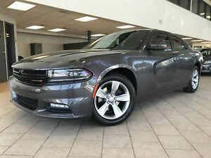 Dodge charger SXT TOIT DEMARREUR À DISTANCE CRUISE CONTROL