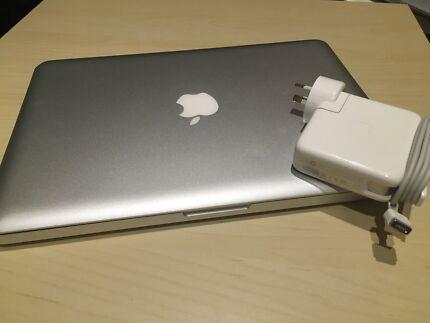 "Apple MacBook Pro 13"" Mid-2009 Adelaide CBD Adelaide City Preview"