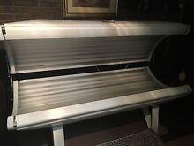NEARLY NEW SOLARIUM BED! Kidman Park Charles Sturt Area Preview