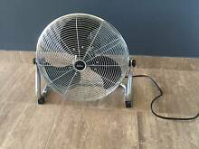 Floor Fan Brand New Karama Darwin City Preview