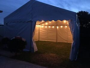 Marquees for sale & hire. Structure marquees ,pop up marquees and more Dandenong Greater Dandenong Preview
