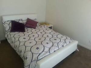 Large fully furnished room for rent for $150 pw incl bills