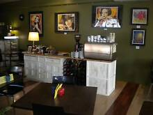 Cafe Restaurant Mudgee Mudgee Mudgee Area Preview