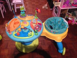 Bright Stars Activity Table Cronulla Sutherland Area Preview