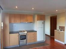 2 bedroom Granny Flat for lease Berkeley Wollongong Area Preview