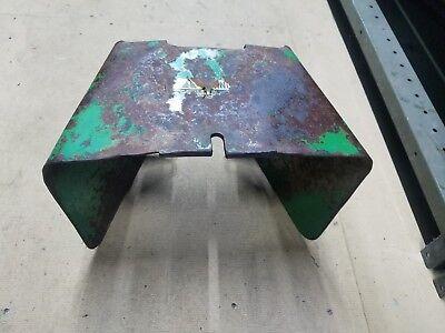 Ch11944 John Deere 850 950 Pto Shield