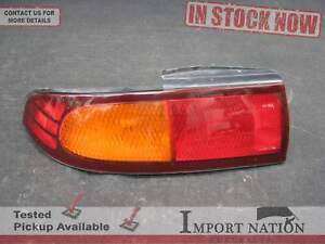 s14 tail lights | Gumtree Australia Free Local Classifieds