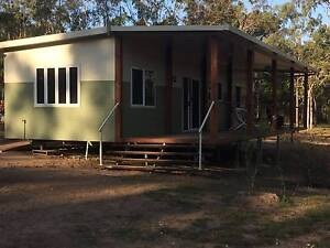 DIY plans and info for Granny Flat, Parents Retreat, Kids room Howard Fraser Coast Preview