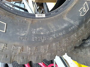 31/10.501 r15 winter tires