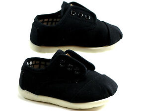 Girls Size  Baby Shoes