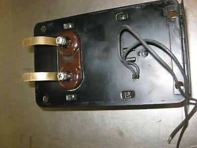 Waste Oil Heater Part
