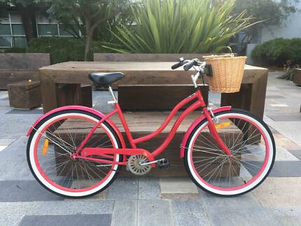Various bikes for sale (Pls see description for specs and prices)