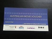 FINDING DORY 3D or WARCRAFT 3D at IMAX only for $20 (RRP$35)! Sydney City Inner Sydney Preview