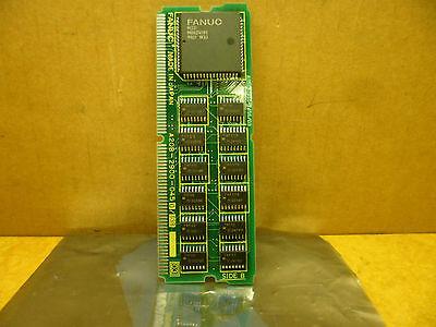 Fanuc Robotics A20b-2900-0450 03b Circuit Board New