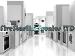 FiveStarElectronics LTD