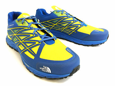 The North Face Ultra Endurance Mens Trail Running Shoe - Size 13