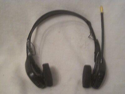 parts / repair * SONY SRF-H2 headset walkman fm am portable radio headphone for sale  Shipping to India