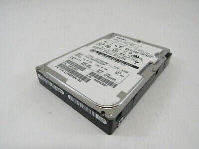 HGST 0B31568 HUC156060CSS200 600GB 15K 6Gbps 2.5