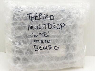 Thermo Scientific N06533 Multidrop Combi Main Pc Board Pcb Asy Mdcombi-02