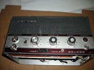 Aplificatore-Geloso-a-transistor-G-1-2030