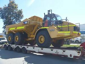 DUMP TRUCKS - DRY HIRE Kewdale Belmont Area Preview