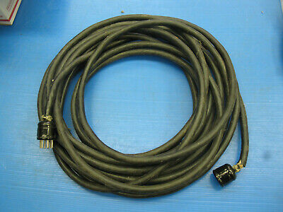 hammond speaker ground wire diagram organs cable hammond  organs cable hammond
