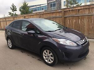 2013 Ford Fiesta SE (REMOTE STARTER)(INSPECTED)(CLEAN CARPROOF)