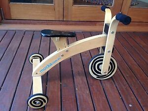 Tricycle good condition Frenchs Forest Warringah Area Preview