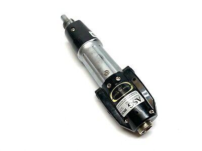 Asg Hios Cl-6500 Electric Screwdriver 24vdc