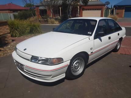 Genuine Holden Vp Bt1 5ltr
