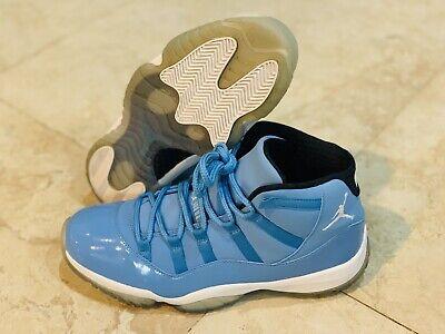 Jordan Retro 11 Pantone Size 10.5