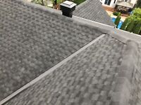 Looking for roofers!!!