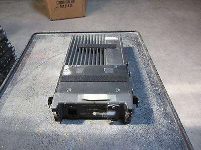 Kenwood Tk730 Tk-730h Vhf Dash Mount Mobile Two-way Radio
