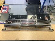 Used Datsun******1968 Grill and Badge  Caboolture Caboolture Area Preview