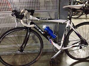 BH road bike, Medium size, excellent condition Cremorne North Sydney Area Preview