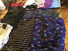 Bulk maternity clothing Brassall Ipswich City Preview